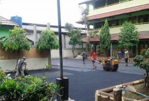 Biaya Paving Block Tangerang
