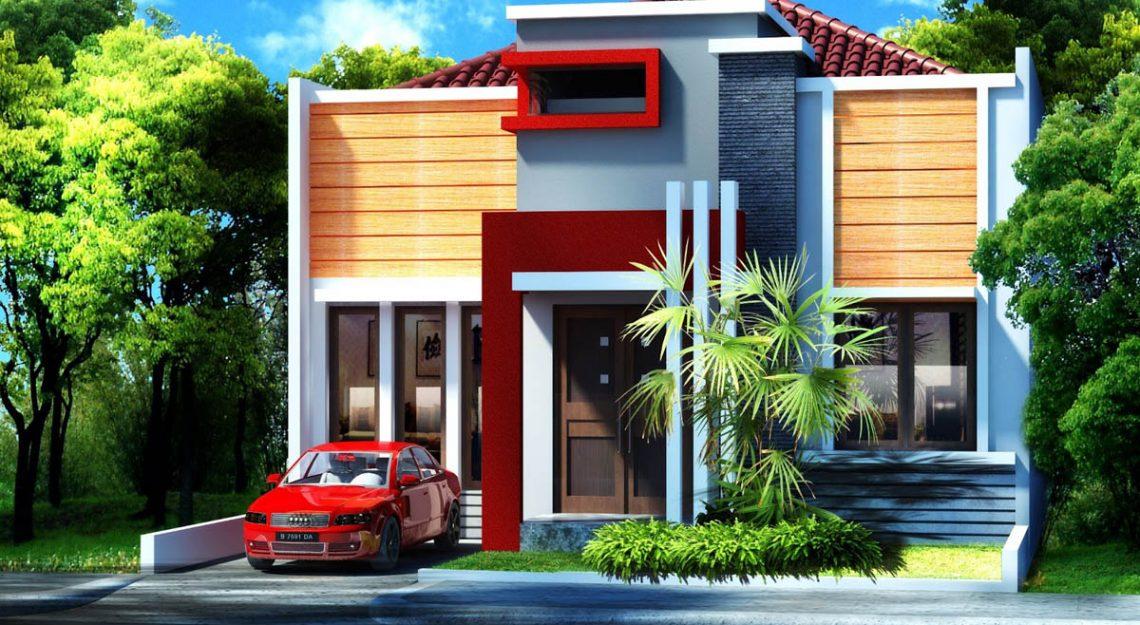 Jasa-arsitek-rumah-medan-1140x625