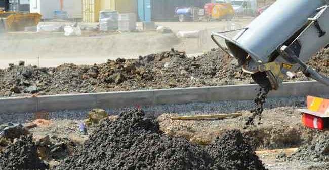 harga-cor-coran-beton-ready-mix-jayamix-depok