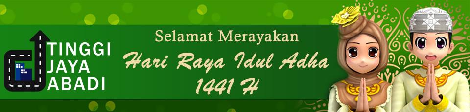 selama-hari-raya-idul-adha-1441-h